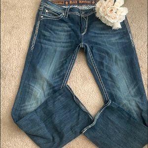 Rock Revival Jeans 👖 💰❤️🎊😍